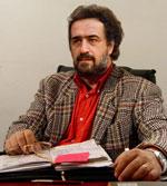 Dott. Giuseppe Pecere